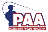 Professional Anglers Association!